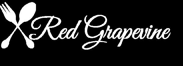 redgrapevine.com.au